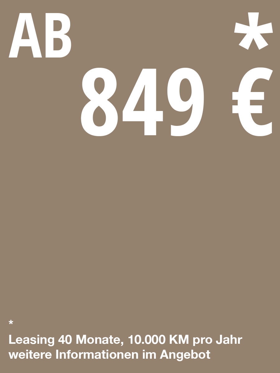 autohaussued-angebot-ab-849-eur