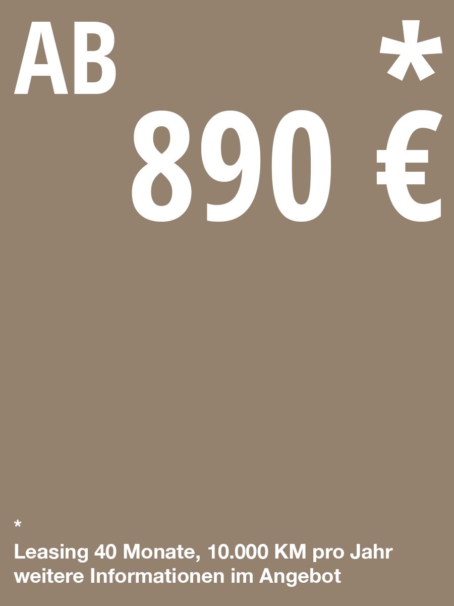 autohaussued-angebot-ab-890-eur