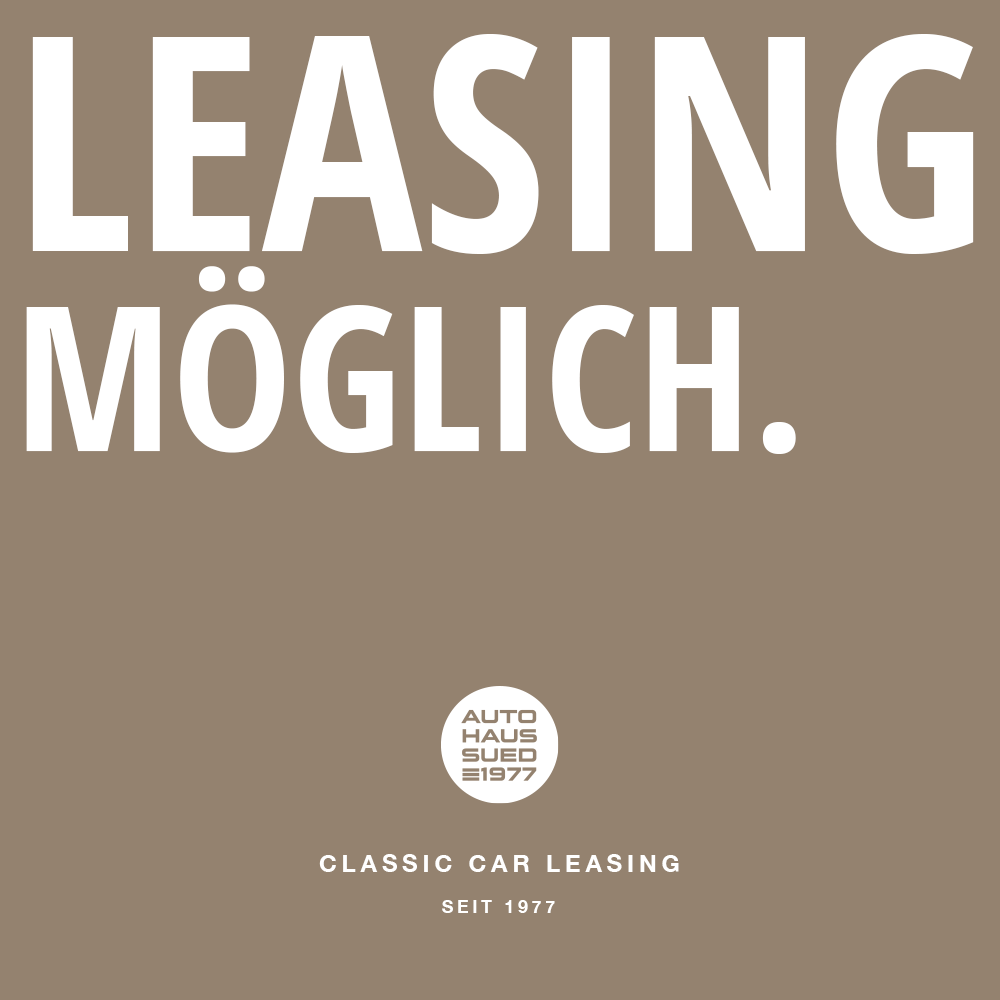 autohaussued-classic-car-leasing-moeglich