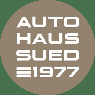 Autohaus Sued GmbH