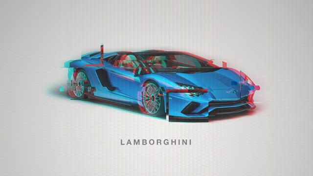 Lamborghini Angebote