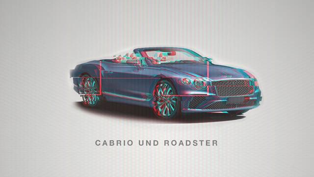 autohaussued Cabrio und Roadster