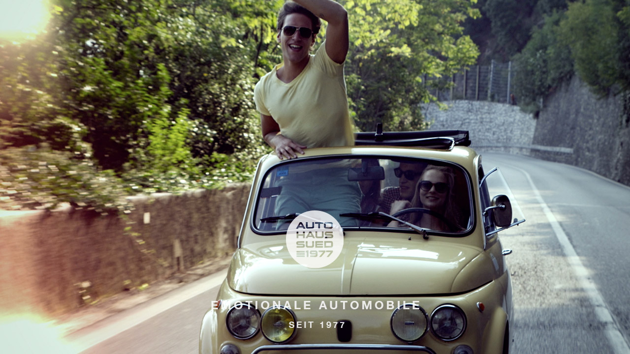 autohaussued-thumb-fiat-500-mega-menu