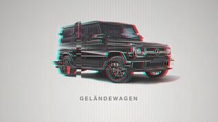 autohaussued Geländewagen