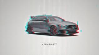 autohaussued Kompakt