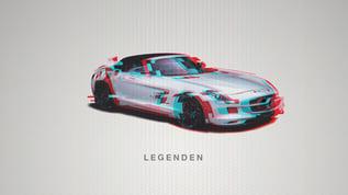 autohaussued Legenden