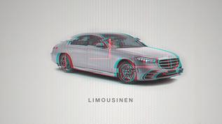 autohaussued-thumb-limousinen-mega-menu