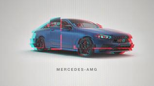 Mercedes-AMG Angebote