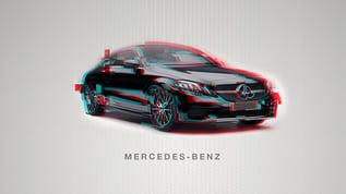 autohaussued-thumb-mercedes-benz-mega-menu-4