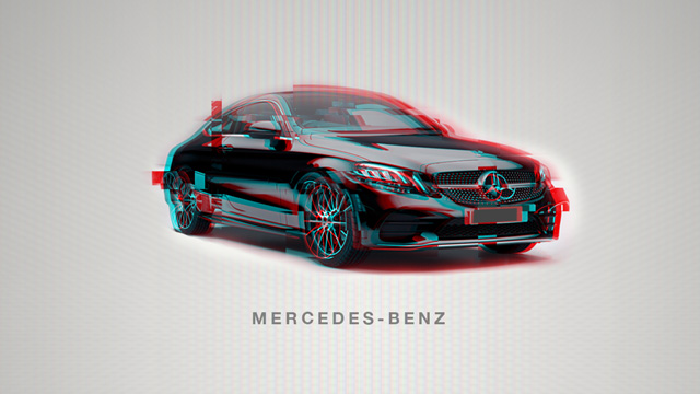 Mercedes-Benz Angebote