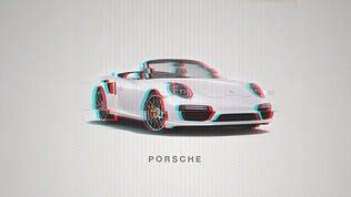 autohaussued Porsche