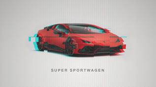 autohaussued Sportwagen