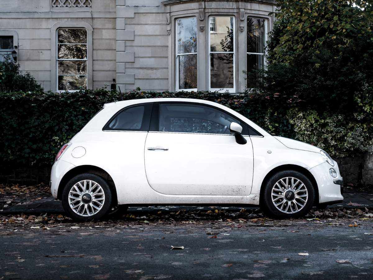 autohaussued-fiat500-gallery-02