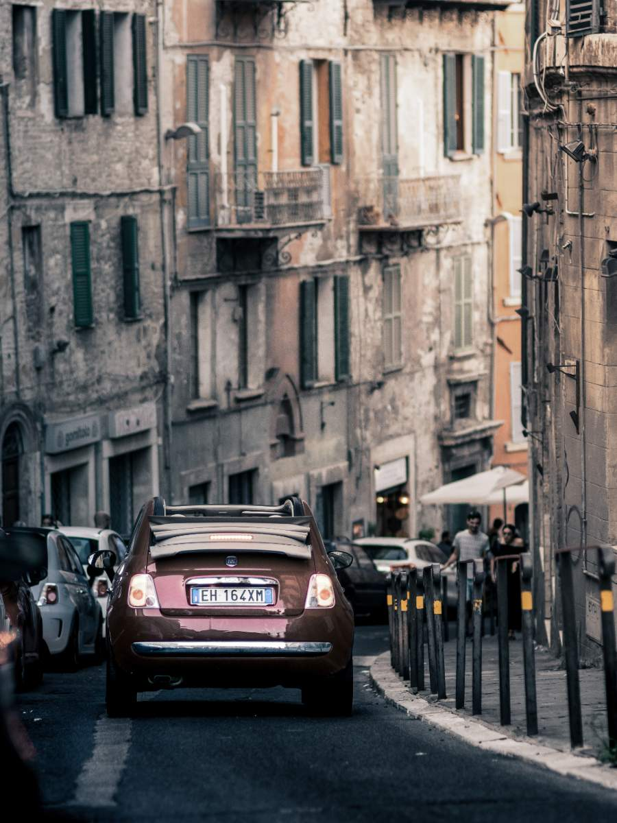 autohaussued-fiat500-gallery-07