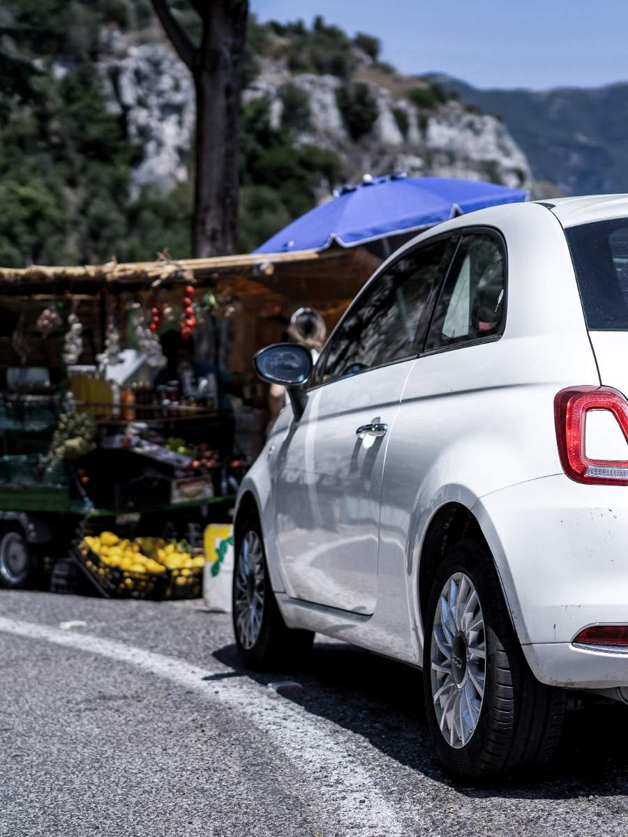 autohaussued-fiat500-gallery-08
