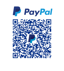 paypal-qrcode-sofortzahlung-autohaus